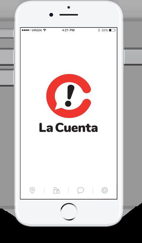 inbound-app-phone-banner